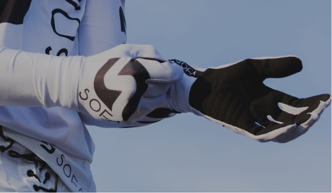 Shop MX Gloves
